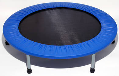 Best Rebounder Reviews - Why They're Awesome
