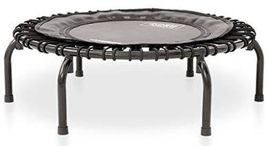 JumpSport The Fitness Trampoline Model 220